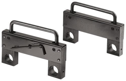 Bosch BB1202 Work Piece Stop for 3912 12'' Compound Miter Saw by Bosch