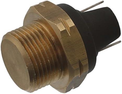 ventilador del radiador FEBI BILSTEIN 06031 Interruptor de temperatura