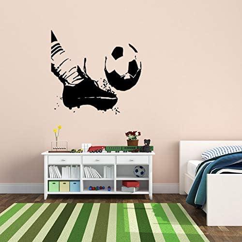 Ajcwhml Kindergarten Kid Boy Boy Dormitorio Sala de Juegos ...