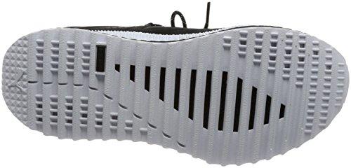 Puma Tsugi Kori Uomo Sneaker Nero Black