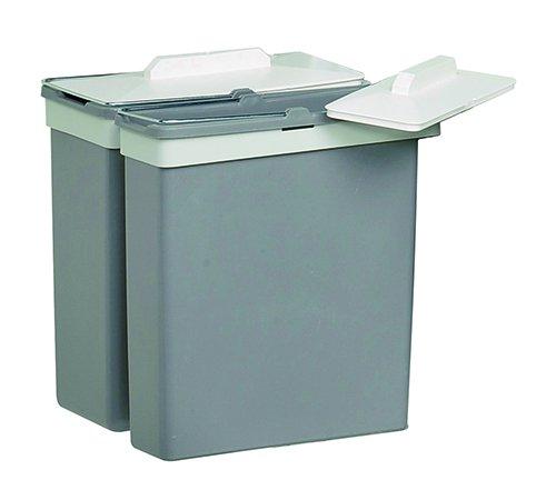 (Sovella WB-6L Waste Pail, 6 L)