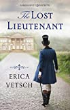 The Lost Lieutenant (Serendipity & Secrets)