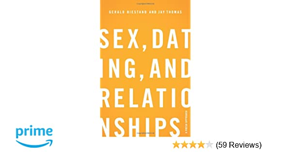 new rules for love sex and dating download