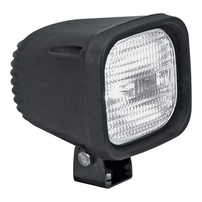 Vision X Lighting HID-4401 35 Watt HID Vertical Flood Beam Lamp