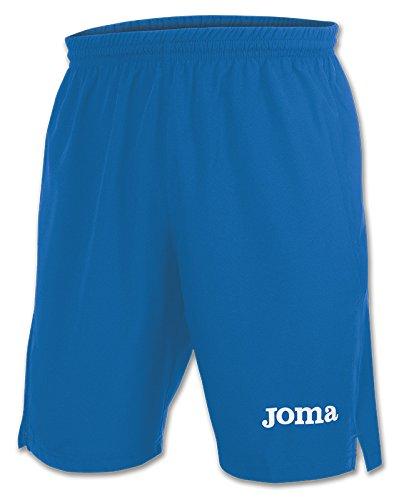 Joma euroc Europe Short