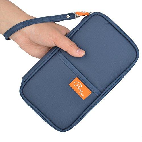 no2-bagtm-travel-wallet-for-men-women-passport-wallet-passport-holder-passport-cover-credit-card-hol