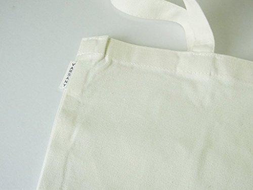 Witte Kristallen Open Teen Spa Slippers En Tassen Bruid Bruid Cadeau Kip Partij Bruid Te Zijn