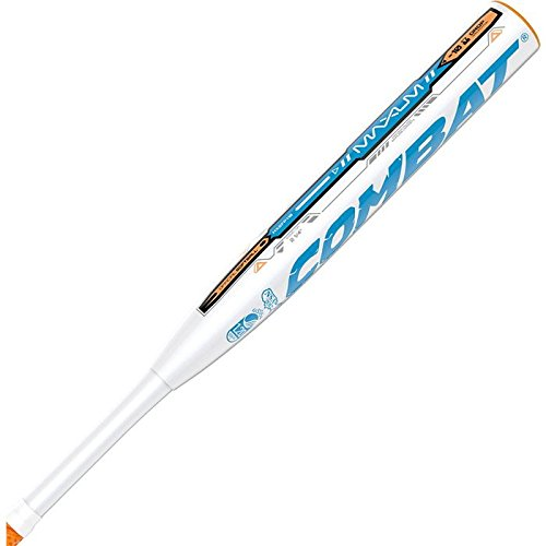 Combat 2016 Maxumツーピース10 Fastpitch Bat B016AT8DT433