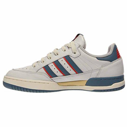 wholesale dealer ad521 f4479 adidas Men Tennis Super OG - Ivan Lendl