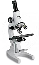 Konus College 600X Biological Microscope 5302