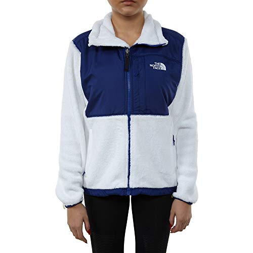 The North Face Denali Thermal Womens Style: A36A-XM8 Size: XS