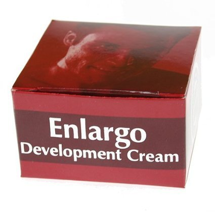 Penis Enlargement Cream Homme