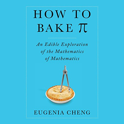 How to Bake PI by HighBridge Audio