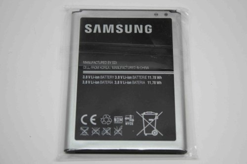 Samsung SCH I605 EB595675LA EB595675LZ Original product image
