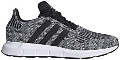 adidas Originals Swift Run Footwear White Footwear White Core Black 12