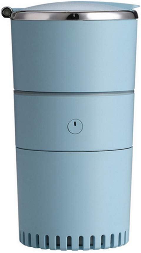 XINXINRAN Humidificador Multifuncional - Mini Aromaterapia ...