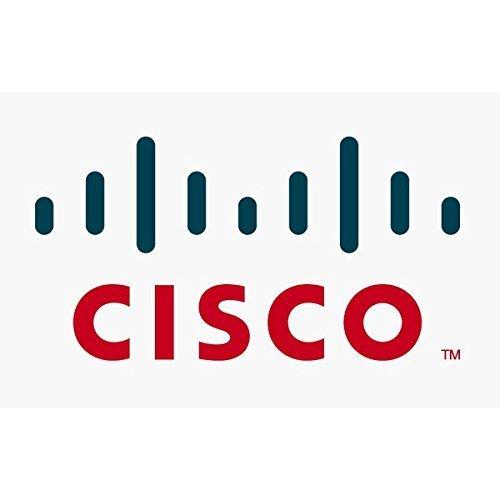 Cisco CP-8851-K9 Color VOIP IP Phone w/USB Port (Best Ip Phones 2019)