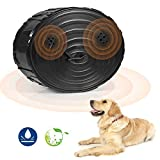 Lambow Anti Barking Device