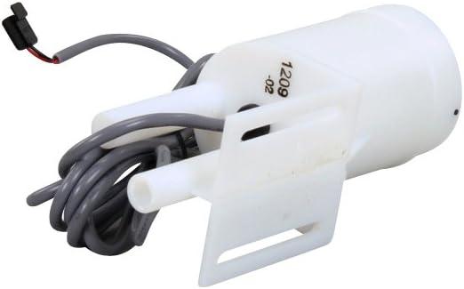 Hoshizaki 4a3624-01 Float Switch Genuine OEM for sale online