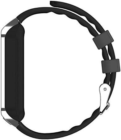 GSTEK Smartwatch Bluetooth Smart Watch Reloj Inteligente Teléfono ...