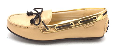 Haan Boot Klarissasam Schuhe Frauen Cole Gold n6BCYqFwxw