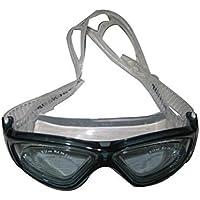 Dunlop 8120 Yüzücü Gözlüğü, Çocuklar, Tek Beden