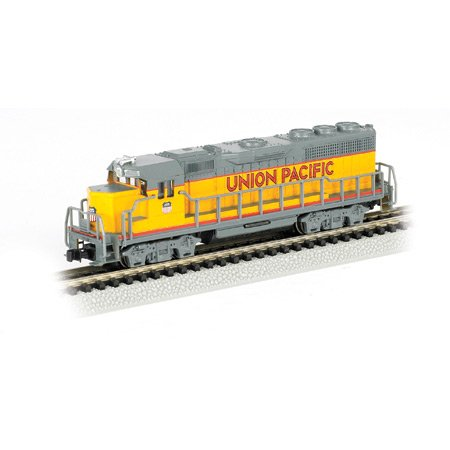 bachmann-industries-emd-gp40-locomotive-with-operating-directional-headlights-union-pacific-n-scale