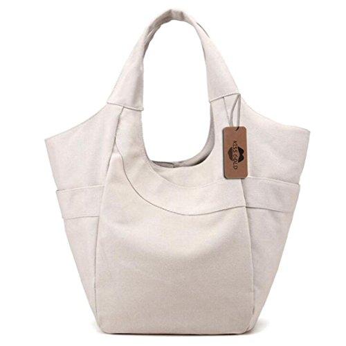 Drawstring Hobo Bag Pattern - 8