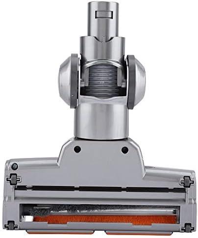 Jadeshay Motorized Floor Brush for DC35, Vacuum Cleaner Head Replacement