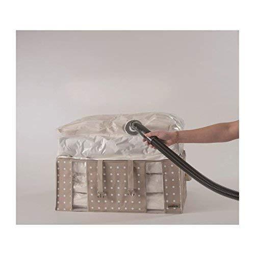 Amazon.com: Compactor 210 litros XXL Rivoli Bolsa de ...