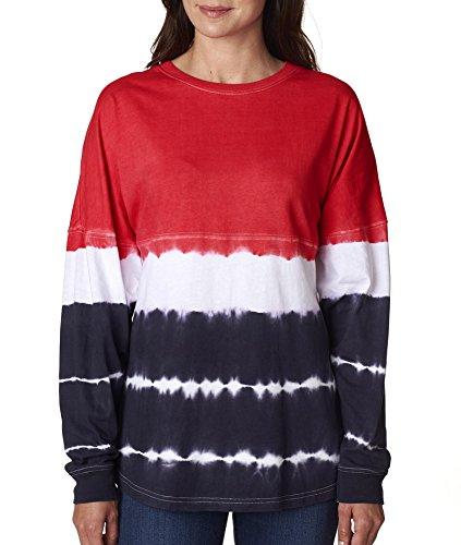 women america jersey - 3
