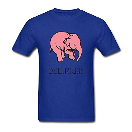ommiiy-mens-delirium-tremens-logo-t-shirt-royal-blue-l