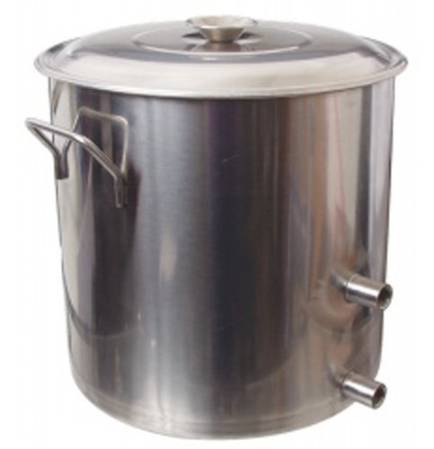 Eagle-Brewing-BE303-Stainless-Steel-Brew-Kettle-85-gal