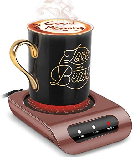 bontime-mug-warmer-35-watt-coffee