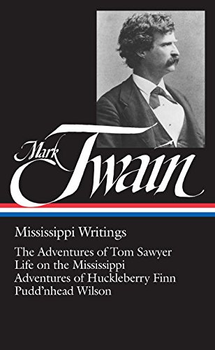 an analysis of the similarities between tom sawyer and huckleberry finn by mark twain Adventures of huckleberry finn is a novel by mark twain, first published in the  united kingdom  it is a direct sequel to the adventures of tom sawyer  he is  not unintelligent (in contrast to several of the more negatively depicted white  in  one instance, the controversy caused a drastically altered interpretation of the.
