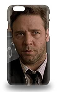 Cute Appearance Cover Tpu Russell Crowe New Zealand Male Rusty Robin Hood 3D PC Soft Case For Iphone 6 ( Custom Picture iPhone 6, iPhone 6 PLUS, iPhone 5, iPhone 5S, iPhone 5C, iPhone 4, iPhone 4S,Galaxy S6,Galaxy S5,Galaxy S4,Galaxy S3,Note 3,iPad Mini-Mini 2,iPad Air )