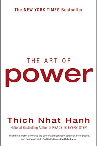 Download The Art of Power PDF