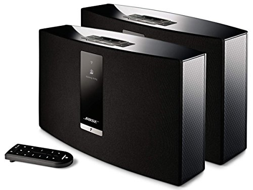 bose-soundtouch-20-wireless-music-system-bundle-2-pack-black