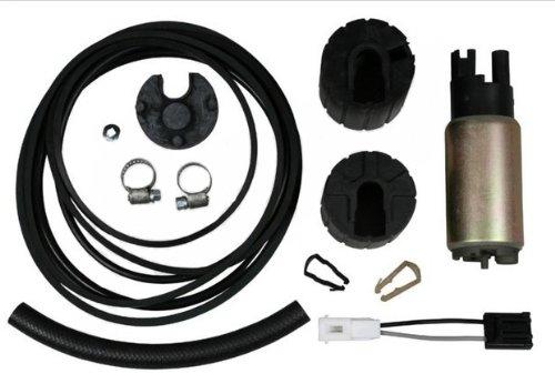 Airtex E2471 Fuel Pump