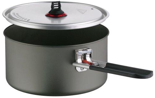 MSR Quick Solo Pot product image