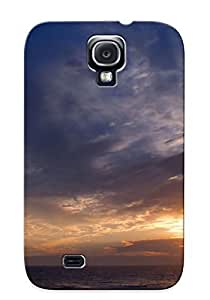 New Style Catenaryoi Hard Case Cover For Galaxy S4- Lake District - Glenridding - North West England