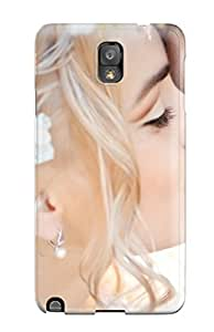 High-quality Durable Protection Case For Galaxy Note 3(bride And Groom Happy Pair)