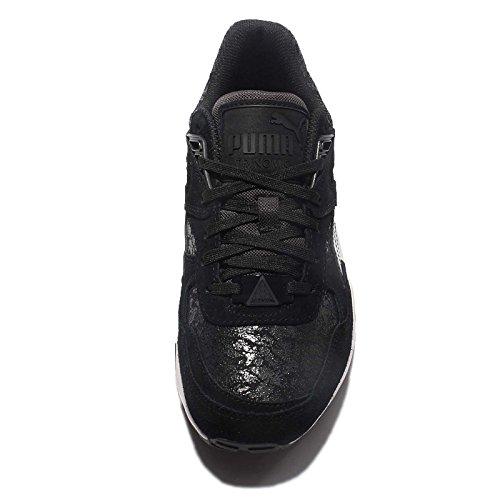 Baskets R698 pour femme