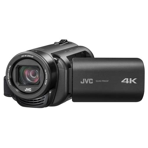 Used, JVC Everio GZ-RY980 Quad Proof 4K Full HD Video Camera for sale  Delivered anywhere in USA