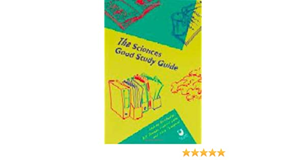 the sciences good study guide andy northedge alice peasgood a rh amazon com AP Computer Science Study Guide 6th Grade Science Study Guide