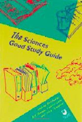 the sciences good study guide amazon co uk andy northedge jeff rh amazon co uk sciences good study guide pdf AP Computer Science Study Guide