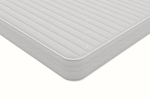 home, kitchen, furniture, bedroom furniture, mattresses, box springs,  mattresses 4 picture Signature Sleep Contour Encased Mattress, Twin, White deals