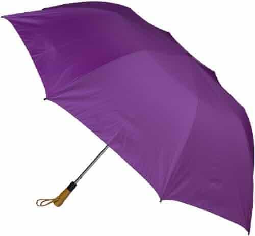 51f72bcc03e3 Shopping Folding - Umbrellas - On-Course Accessories - Golf - Sports ...