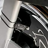 Spinning BIO Wireless Computer