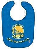 WinCraft NBA Golden State Warriors WCRA2059314